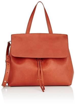 Mansur Gavriel Women's Lady Bag $895 thestylecure.com