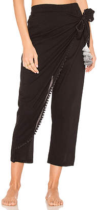 Agua Bendita Willow Pant