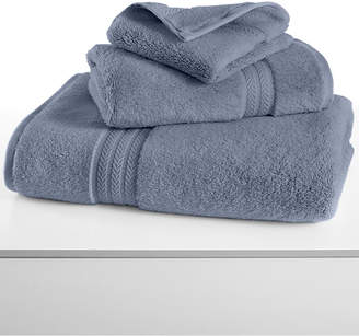 "Hotel Collection Finest Elegance 18"" x 30"" Hand Towel. Created for Macy's Bedding"