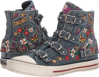 Ash Virtu Women's Shoes