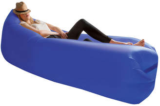 Asstd National Brand Portable Inflatable Lounger