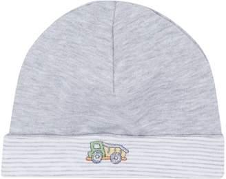 Kissy Kissy Truck Hat