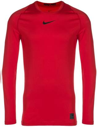 28c326e5 Nike T Shirts For Men - ShopStyle Australia