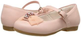 Pampili 10333 Girl's Shoes