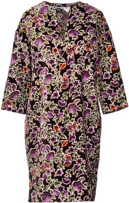 Laviniaturra MAISON Short dresses - Item 34865159PW