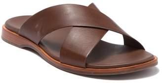 Cole Haan Goldwyn 2.0 Crisscross Sandal