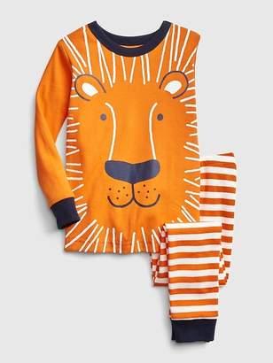 Gap Lion PJ Set