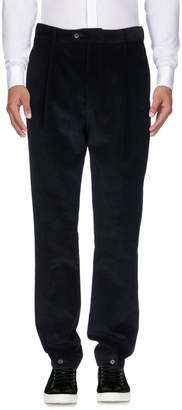 Melindagloss Casual pants