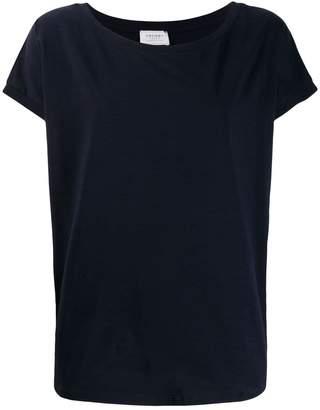 Snobby Sheep plain T-shirt