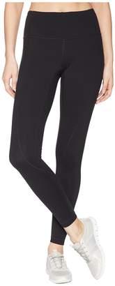 Prana Costas Legging Women's Casual Pants