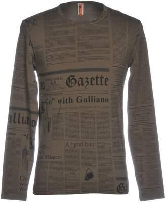 John Galliano UNDERWEAR Undershirts