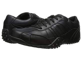 Skechers Elston