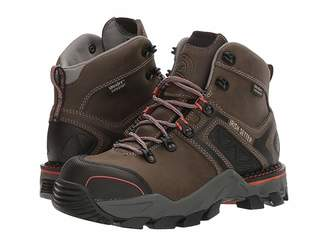 Irish Setter Crosby 6 Waterproof Hiker