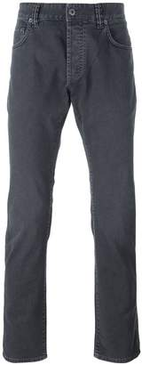 Natural Selection 'Narrow' jeans