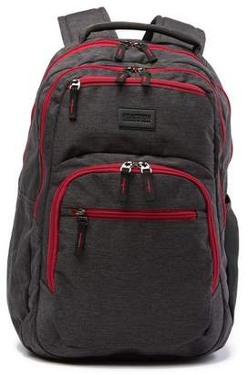 Kenneth Cole New York Back Up and Go Backpack