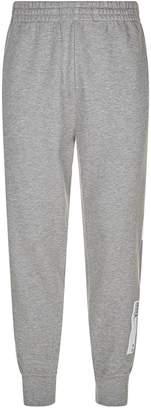 adidas NMD Sweatpants