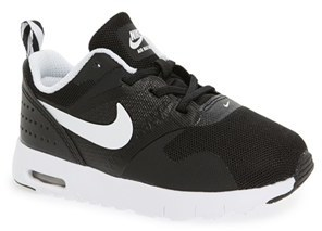 Infant Boy's Nike Air Max Tavas Sneaker $50 thestylecure.com