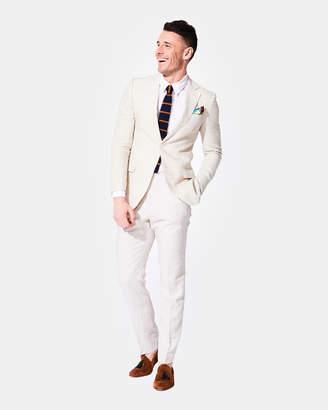 Pheonix Suit