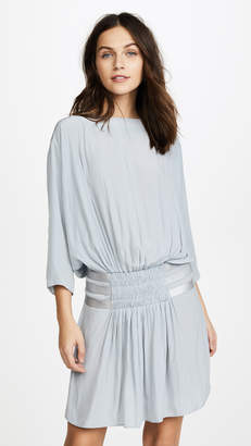 Ramy Brook Christina Dress