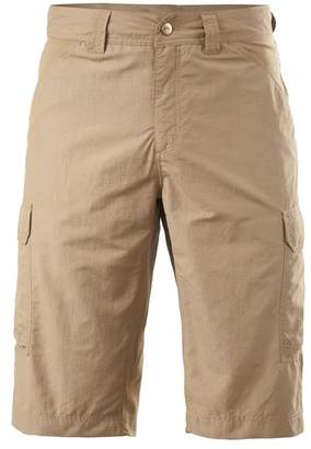 Baltar Men's Travel Cargo Shorts