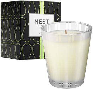 Nest Bamboo Candle