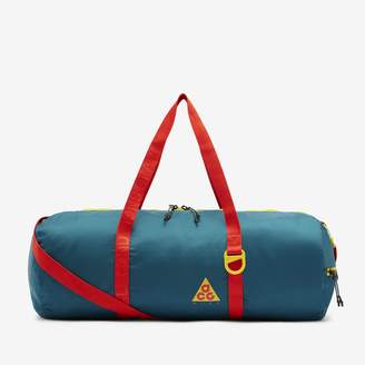 Nike ACG Packable Duffel Bag