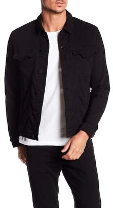 J Brand Gorn Stretch Jacket