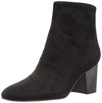 KENDALL + KYLIE Women's Hadlee Fashion Boot,6.5 M US