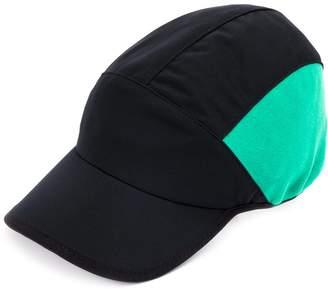 Cottweiler colour block cap