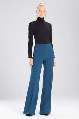 Josie Natori Bistretch Pants