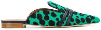 Malone Souliers Hermione 1 slippers