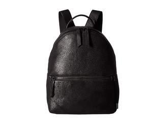 Ecco SP 3 Medium Backpack