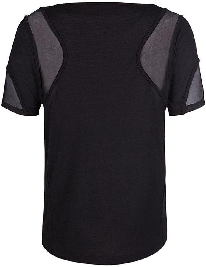 AllSaints Navette T-shirt