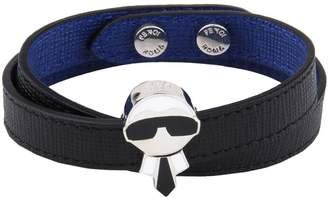 Fendi Bracelets