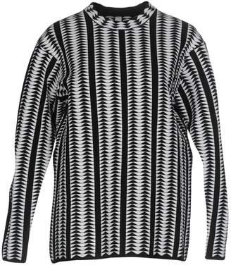 Alaia Sweaters - Item 12071921GQ
