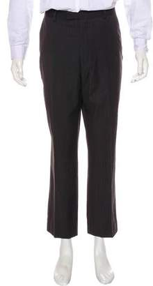 Pierre Cardin Wool Dress Pants