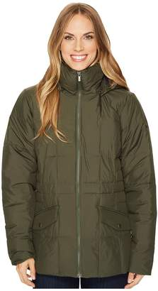 Columbia Lone Creek Jacket Women's Coat