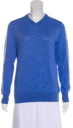 Tahari Wool Knit Sweater