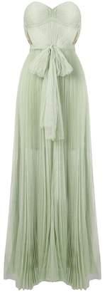 Maria Lucia Hohan Tamia gown