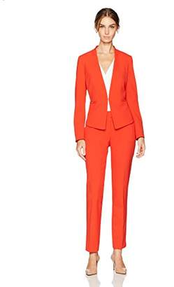 Orange Women S Suits Shopstyle