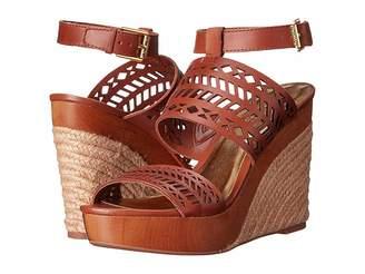 Lauren Ralph Lauren Georgina Women's Wedge Shoes