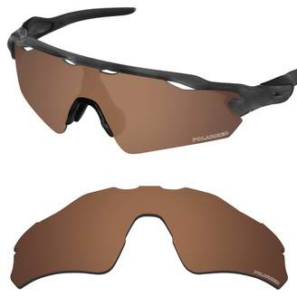 c31475d7c4 at Amazon Canada · Oakley Tintart Performance Replacement Lenses for Radar  EV Path Polarized Etched-Carbon Black