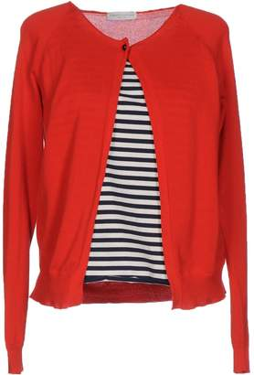 Roberto Collina Sweaters - Item 39723765XL