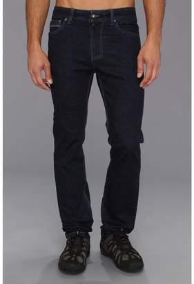 Prana Theorem Jean Men's Jeans