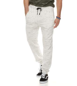 Men's Hollywood Jeans Carey Jogger Pants