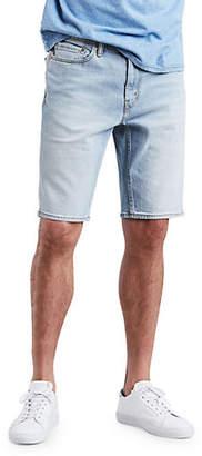 Levi's 541 Journey Home Athletic Shorts