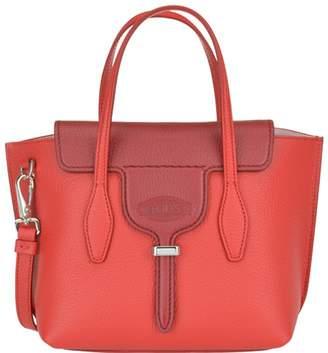Tod's Mini Joy Bag
