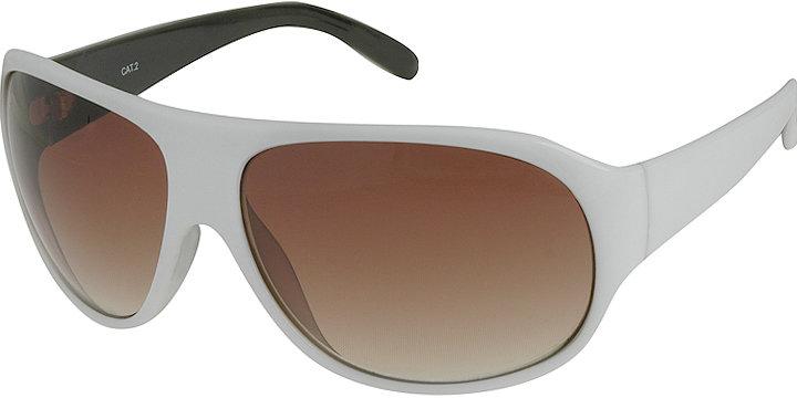 F8878 Sunglasses