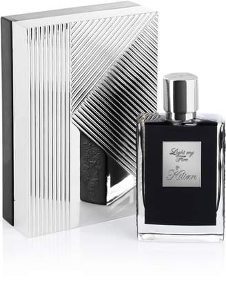 By Kilian Light My Fire Eau de Parfum Refillable Spray
