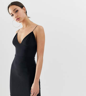 ba8fb0cace Cocktail Dresses For Tall Women - ShopStyle UK